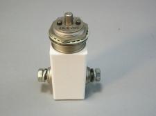 Kilovac Electromechanical AP22X851 Relay 26.5 VDC 48 Ohm - NEW OLD STOCK