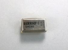 Burr Brown BB Sample / Hold Amplifier SHC85 - New Old Stock