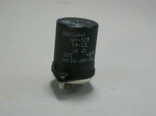Allied Control MH - 12D Relay - New