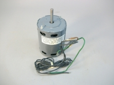 Universal Electric Co. Motor JF1G011N Alternating Current 6105-01-058-3577 - NEW