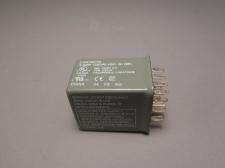 Magnecraft & Struthers-Dunn 782XDXH21- 120VAC KHS-17A12-120 5 AMP 120/240 VAC