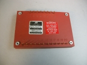 ATP Amplifier Electronic Control 240-597A - New