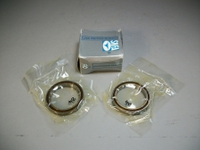 SNFA SEA45 7CE1 DM Super Precision Bearing Matched Set - New