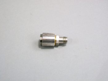 Amphenol 131-1026 APC-7 Adapter Connector TNC - NEW