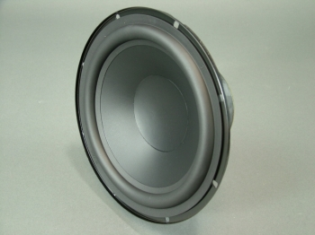 Acoustic Research AR 8 inch Dual Voice Coil Woofer 4 Ohm