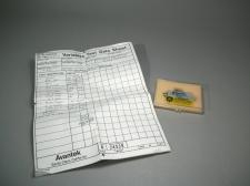 Avantek Amplifier SFT82-2357