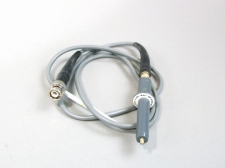 Systems Electronics Marketing Test Probe 5175-4 Lead Assembly - NEW