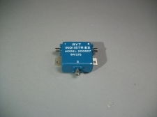 RYT Industries 300007 Isolator