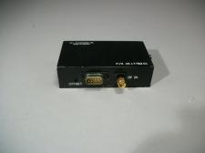 GHz Technologies Inc 45-17782-01
