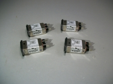 Corcom Filter 6ED1C EFI Power Line (Lots Of 4)
