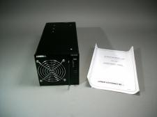 Lambda FE150048-RA Power 1500 Watt Supply FE Series