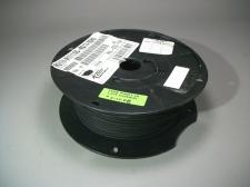 Coleman Cable RG174 ROHS Coax M17/119G HAM Radio MIL-DTL-17H Spool 1000ft