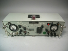 TM Systems, Inc AN/UGM-10 Naval Department Relay Test Set TS-3437/U