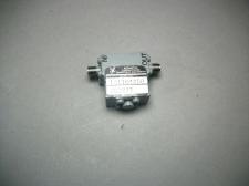 Addington Laboratories 101104250 RF Microwave Isolator