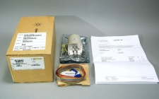 Agilent 87204C Multiport Coaxial RF Switch/DC-26.5 GHz/3.5mm(F) SMA/SP4T *NIB*