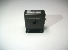 American Aerospace Controls 903B-100-H Current Sensor