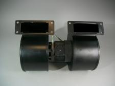 IMC Magnetics BC2918B2-1 Blower Fan 115v -New