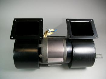 IMC Magnetics 917141-2 Blower Fan 115v - New