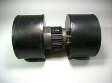 Rotron Fan / Blower 91739-2 115V 50 / 60 Hz - NEW