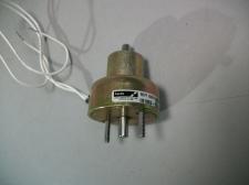 Lucas 191993-026 Soft Shift Solenoid - New