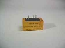 Cirkitblock 20SP50-S2-3 Powercube Regulator - New