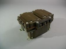 Cutler Hammer Eaton AN-3344-2 Relay - New