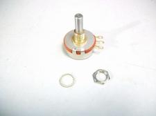 Ohmite 430834-01 Variable Resistor RV4NAYSJ501A 500 Ohm - NEW