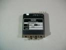 Narda SEM123LDT-24 Coaxial RF Switch - Used