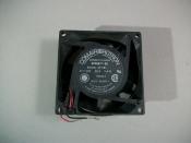 Comair 030615 Rotron 12 VDC Fan - New