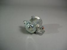 Electromagnet -5945-01-202-0146 Relay 24107 - New