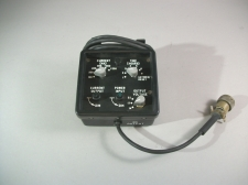 Brandt A3154271 Electrical Non Rotating Converter - New