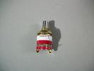 Grayhill 71BD36-3119 Encoder Rotary Switch - New