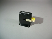 AAC 1004-10 Current Sensor American Aerospace Controls Inc. - New