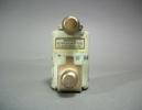 Challenger Cartridge Fuse ETN-6796-A 600V - NOS