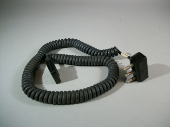Coro Inc. Switch Board Patch Cable SC-D-17100 / U31 / GT - New