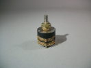 Grayhill 53HS15-02-6-03N Rotary Switch - New
