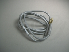 Switchcraft TT-127 Patch Cord - Lot of 2 New