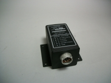 Flasher Navigation LT. Model 3373-1 NSN 5945-01-081-1694 - New