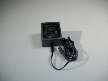 Multi-Link AC Adapter AA-121A Charger Power Supply Cord - NEW Lot of 60