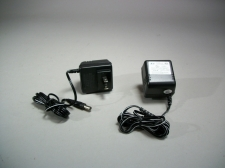 IBT Innovative AC/DC Adaptor Charger Power Supply Cord D35-7.5-200 - Lot of 10