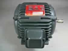 Peerless Winsmith P-13868 Motor - New