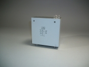 Polyphase Instrument TF4S03YY Transformer SM-A-915585 R104222 - New