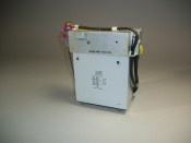 Aircraft Filter Subassembly A3041690 with Transformer R104222 - New