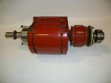 Cecom LR Center Rotor Generator Assembly 13211E4894 - New