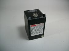 Abbott Transistor 17821 Power Supply - New
