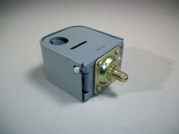 Johnson Controls P61AS-1 Pressure Switch 5930-01-123-5208