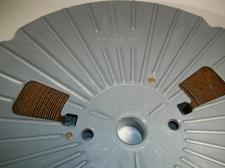 Delphi Male Contact 15304701 Automotive 6,000/Reel - New