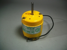 Clark Electric 6105-01-062-2122 DC Motor 12V - NEW