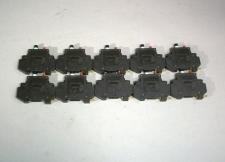 Phoenix Contact Circuit Breaker TMC 42-01-15A Lot of 10 - NEW