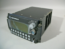 Motorola LSRU-201D Radio Satcom Power Amplifier 5895-01-503-6958 - New